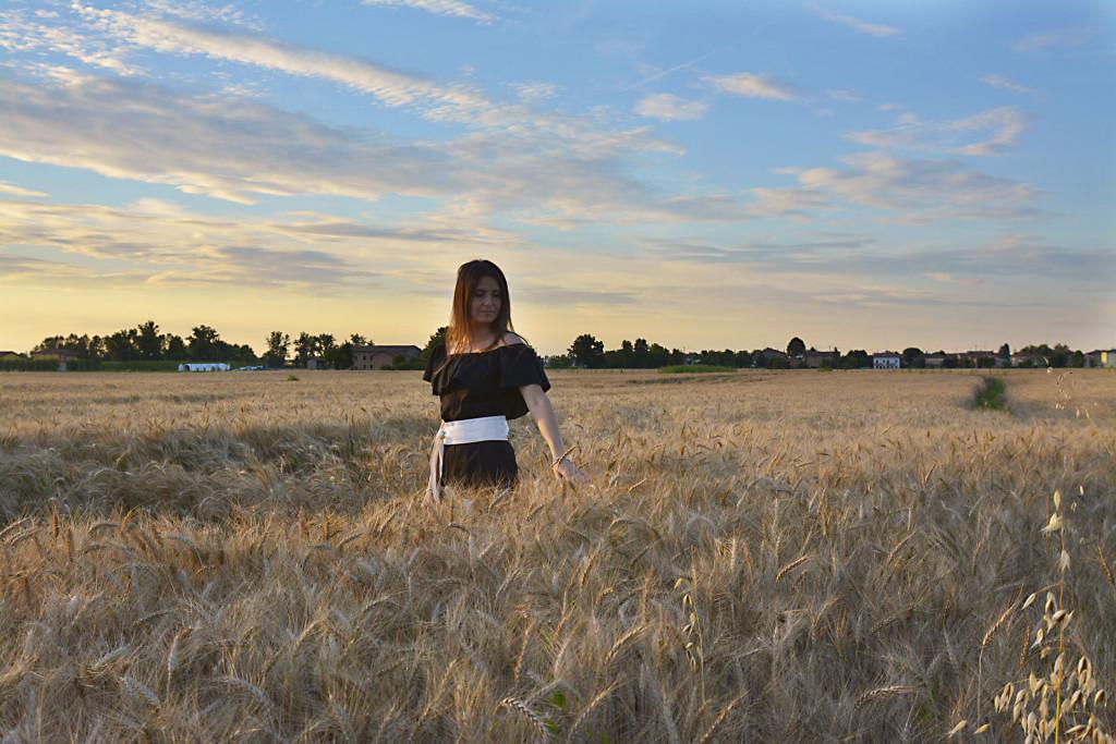 tramonti,-cortona-e-campi-grano_210616_3665