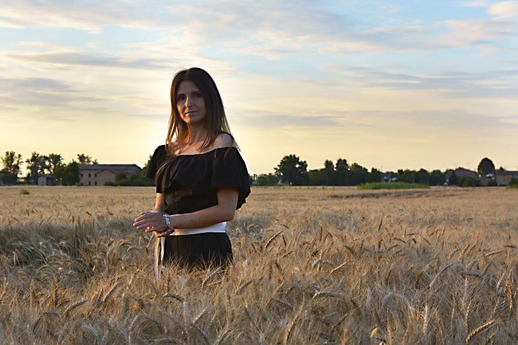 tramonti,-cortona-e-campi-grano_210616_3672