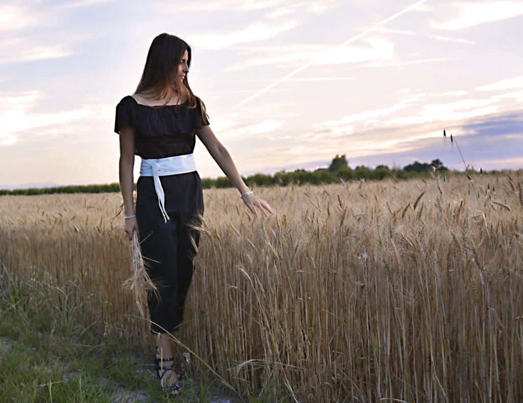 tramonti2,-cortona-e-campi-grano_210616_3619