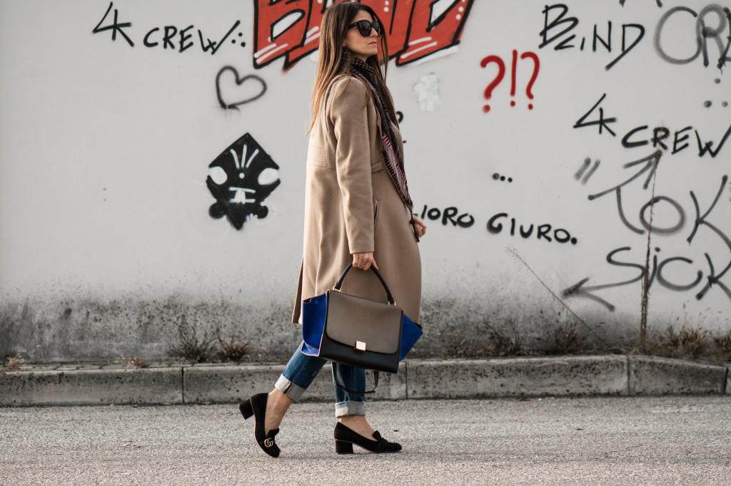 cappotto-beige-gucci4