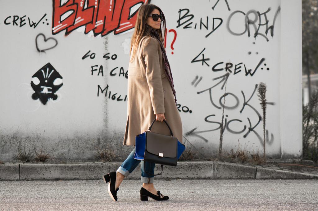 cappotto-e-scarpe-gucci7