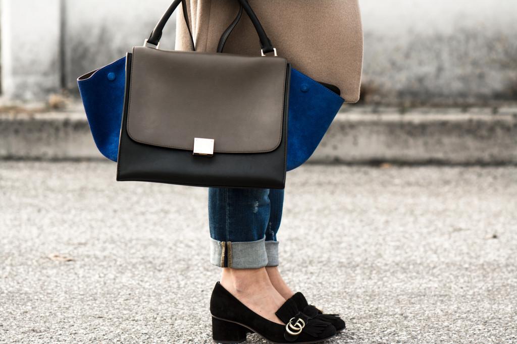 dettaglio-borsa-e-scarpe
