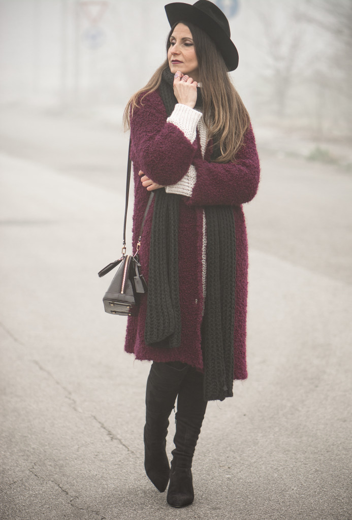 cappotto-bordeaux6