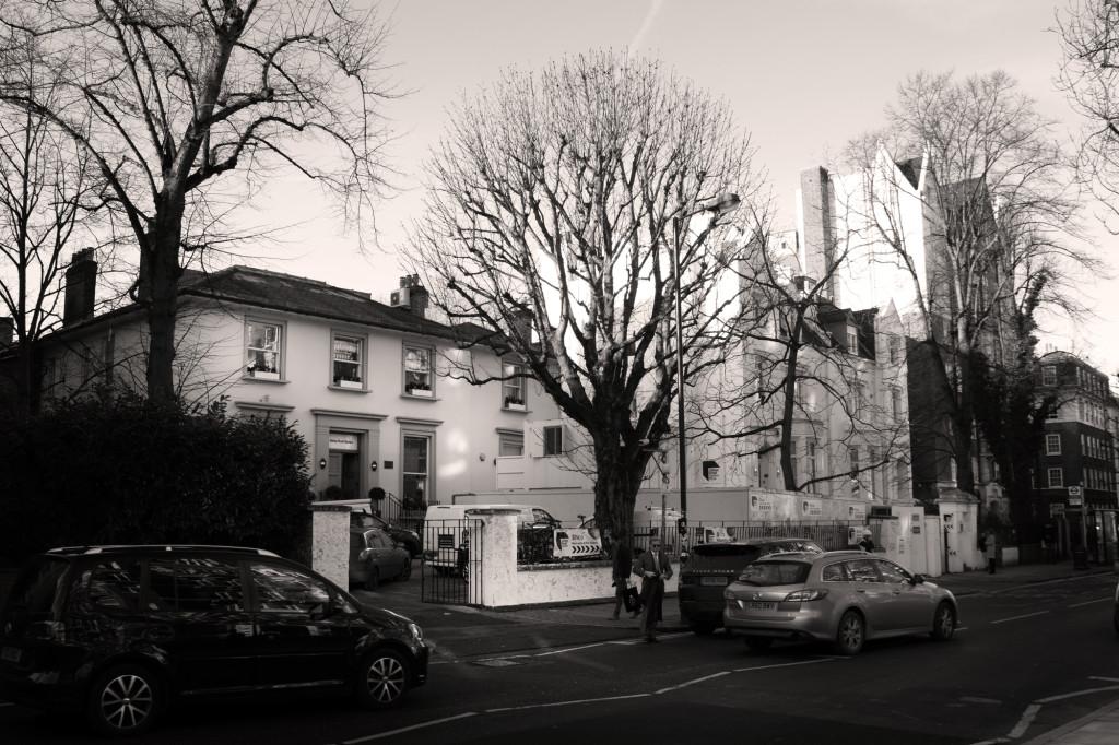 Abbey-studios