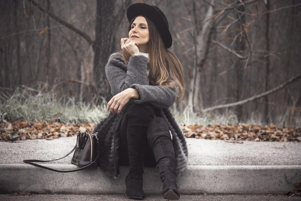 cappottino-extro-seduta