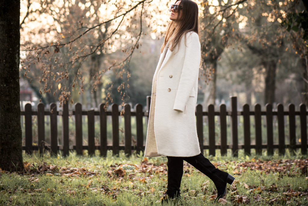 cappotto-bianco1