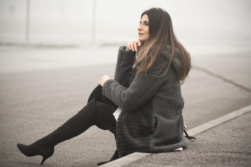 giacca-grigia-Extro