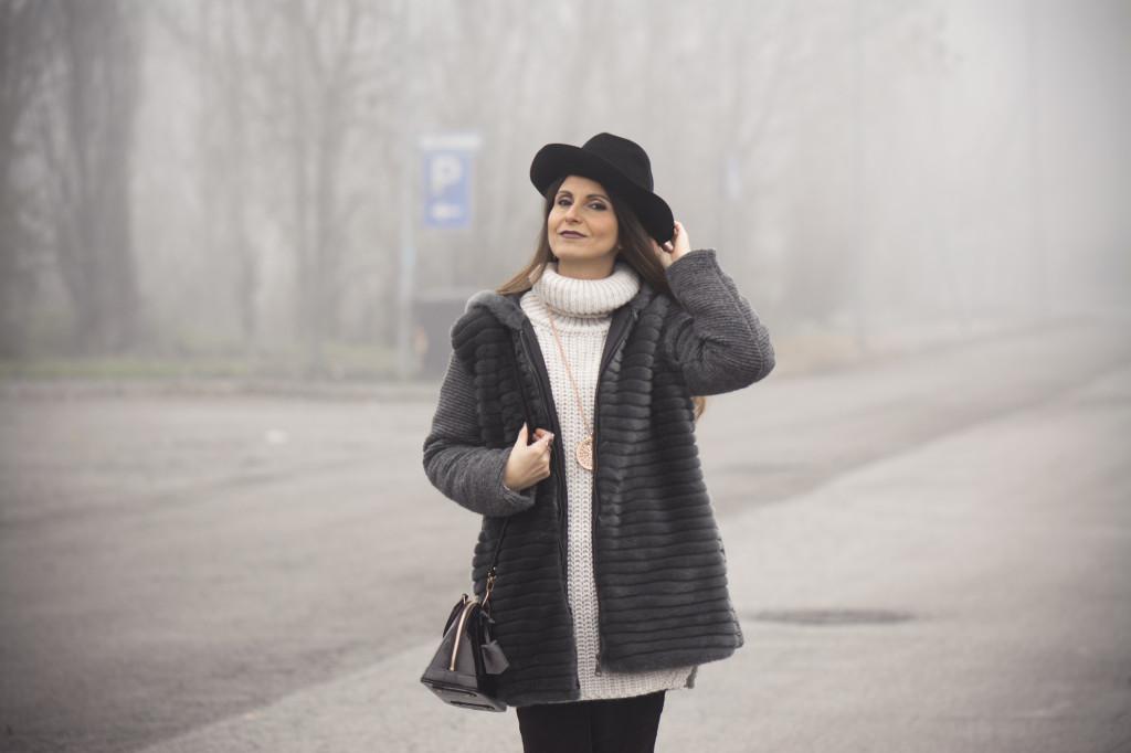 maglione-panna-extro1