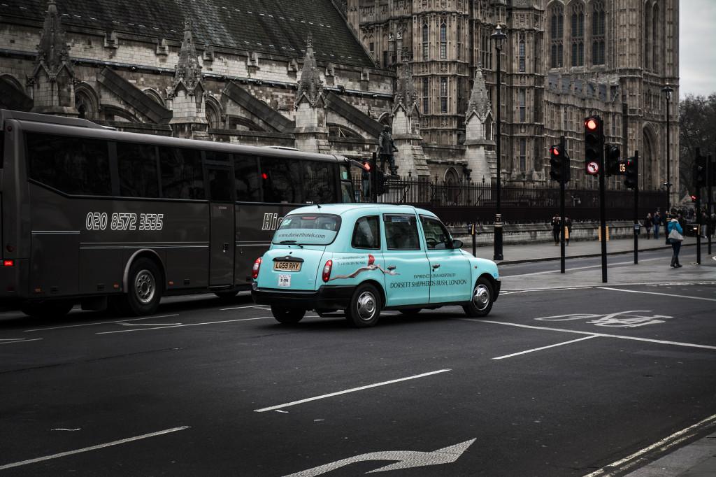 taxi-tiffany