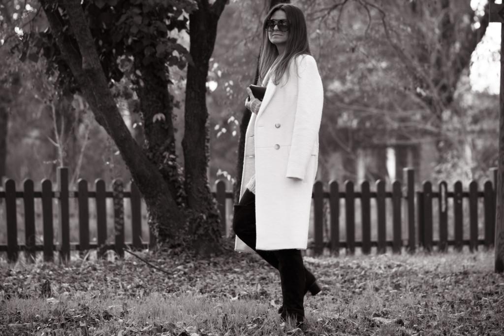 cappotto-bianco5