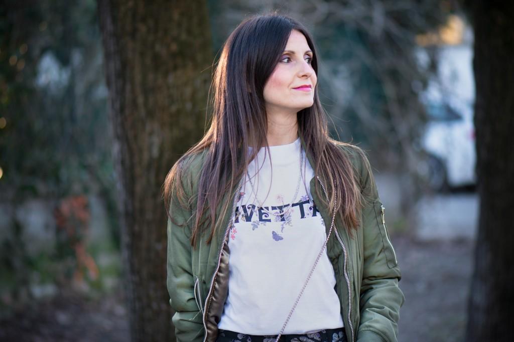 t-shirt-vivetta