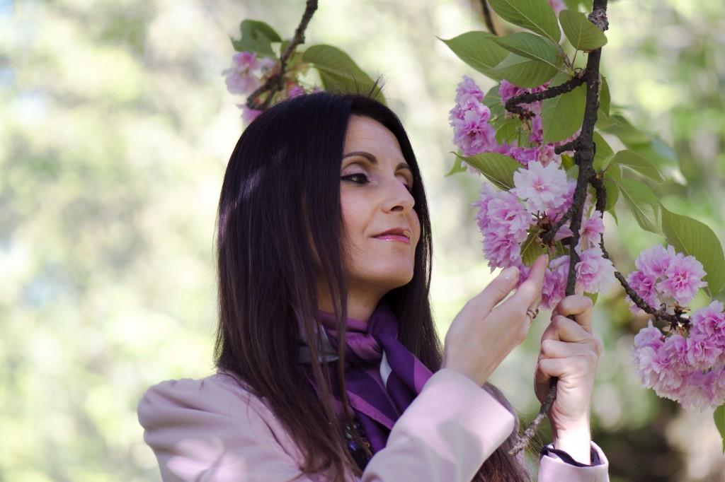 albero-rosa2