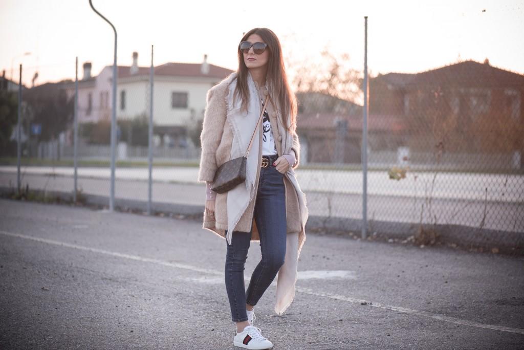 cappotto rosa 3 lv