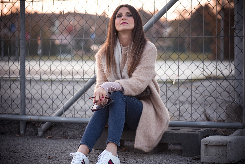 cappotto rosa lv4