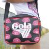 Urban style: le nuove borse Gola