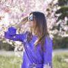 Rose Quartz, il colore della primavera: come abbinarlo
