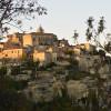 Mes Voyages en Provence